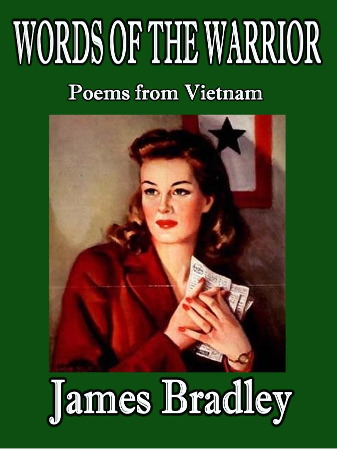 a vietcong memior A vietcong memoir: an inside account of the vietnam war and its aftermath: in deadly combat: a german soldier's memoir of the eastern front (modern war studies.